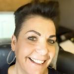 Nicola E.'s avatar