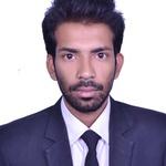 Md Aminul I.