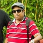 Prabhath Senadheera