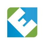 ERO Infotech Pvt Ltd ,.