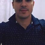 Moacir Adão da Ramos