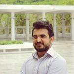 Muhammad Abbas