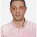 Mustafa Altunsaray