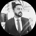 Dawood's avatar