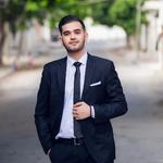 Shadi F.'s avatar