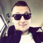 Emin F.'s avatar
