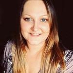 Lindsay P.'s avatar