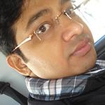 Surendra S.
