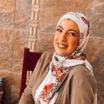 Nourhan G.'s avatar