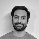Vijay J.'s avatar