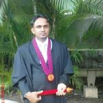 Dhammika I.