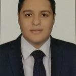 Yossef M.'s avatar