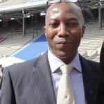 Hassan B.'s avatar