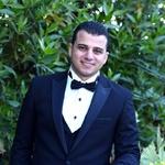 Ahmed E.'s avatar