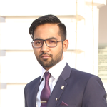 Rehan C.'s avatar