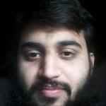 Abu Bakar S.
