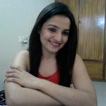 Shivani D.