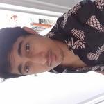 Kishan N.'s avatar