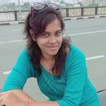 Rashmita