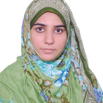 Shafia Ismail
