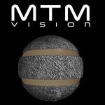MTM Vision LTD