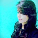Nisha S.
