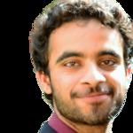 Muhammad Umair Fiaz