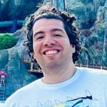 Moataz M.'s avatar