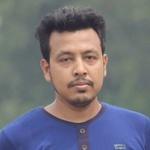 Jahirul