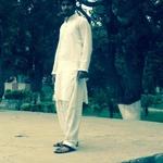 Nouman T.