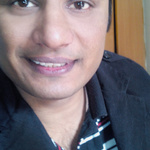 Kamran S.