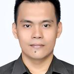 Rico R.'s avatar