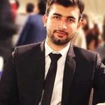 Ammar Asif