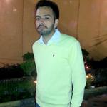 Jorawar S.