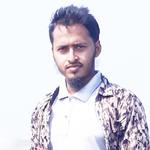 Md Bashir Hasan