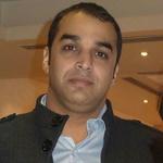 Gaurav R.
