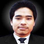 Bipon kanti Chakma