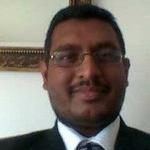 Mohammed E.'s avatar