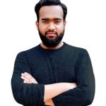 Md Salahuddin's avatar
