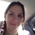 Mary Luz G.