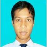 Kazi Md. Jahirul I.