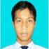 Kazi Md. Jahirul