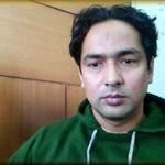Khairuddin S.