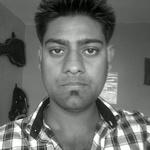 Nilkantha