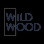 Wildwood Studio