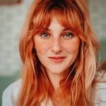 Roxana M.'s avatar