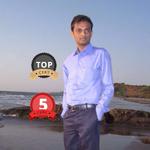 Amit P.'s avatar