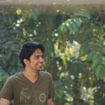 Manish Y.