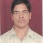 Ashwani kumar Pal