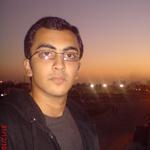 Arsalan P.